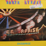 Baker Street Band - Enterprise