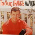 Frankie Avalon - Young Frankie Avalon