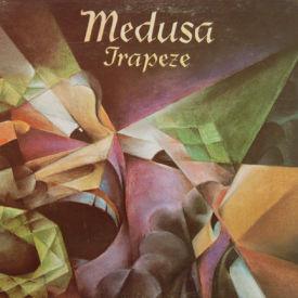 Trazpeze - Medusa