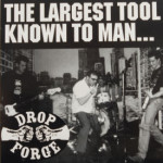 Drop Forge - Largest Tool Known To Man