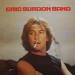 Eric Burdon - Eric Burdon Band