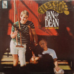 Jan and Dean - Filet Of Soul