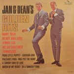 Jan and Dean - Golden Hits