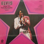 Elvis Presley - Sings Hits From His Movies Volume 1 - Sis