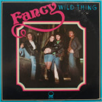 Fancy - Wild Thing