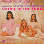 Soundtack - Valley Of The Dolls