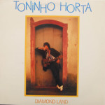 Toninho Horta - Diamond Land