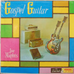 Maphis. Joe - Gospel Guitar - SIS