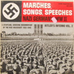 Various - Hitler's Inferno Vol. 2