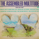 Assembled Multitude - Assembled Multitude