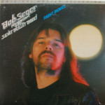 Bob Seger - Night Moves - ORIGINAL MASTER RECORDING
