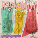 V/A - Rockabilly Classics Vol. 2 - SEALED