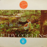 Judy Collins - Golden Apples Of The Sun