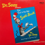 Dr. Seuss - Cat In The Hat Song Book