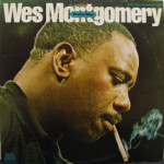 Wes Montgomery - Pretty Blue
