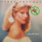 Terry Gregory - From The Heart