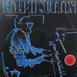 Ralph Sutton - Bix Beiderbecke Suite