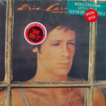 Eric Carmen - Boats Against The Current - SEALED