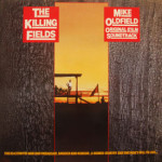 Mike Oldfield - Killing Fields