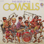 Cowsills - Best Of The Cowsills