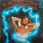 Electronic Concept Orchestra - Electric Love