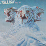 Trillion - Hold Out