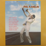 Phil Ranelin - Love Dream