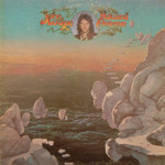 John Lodge - Natural Avenue