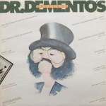 Dr. Demento - Dr. Demento's Delights
