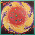 B 52s - Bouncing Off The Satellites