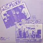 Various - Monsters Of The Midwest Vol. III
