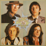 Incredible String Band - No Ruinous Feud