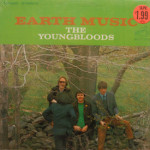 Youngbloods - Earth Music