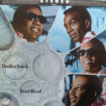 Dudley Smith Steel Band - Dudley Smith's Steel Band Carnival