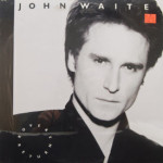 John Waite - Rover's Return - SEALED