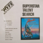 Various - WYFE Rockford Superstar Talent Search - SEALED