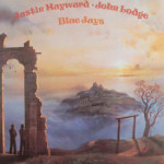 Justin Hayward/John Lodge - Blue Jays