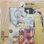 Mothers Of Invention - Uncle Meat