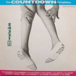 Various - Countdown Compilation