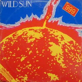 999 - Wild Sun