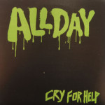 All Day - Cry For Help