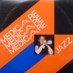 Medicare 7, 8, Or 9 - Medicare 7, 8, Or 9 Dixieland Jazz Band