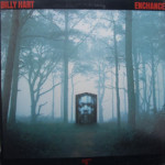 Billy Hart - Enchance