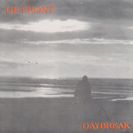 Up Front - Daybreak