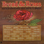 Various - Bread & Roses Festival Of Acoustic Music