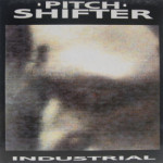 Pitch Shifter - Industrial
