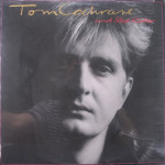 Tom Cochrane And Red Rider - Tom Cochrane And Red Rider - SEALED