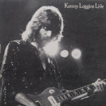 Kenny Loggins - Live