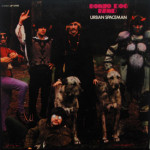 Bonzo Dog Band - Urban Spaceman