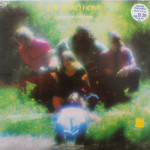 Road Home - Peaceful Children (Sealed)